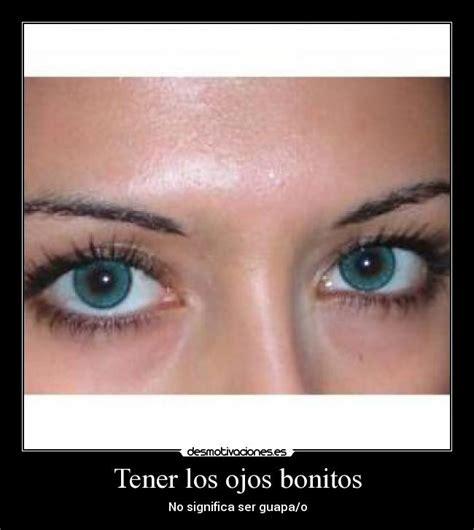 imagenes hermosos ojos imagenes ojos bonitos ojos bonitos cris chicote