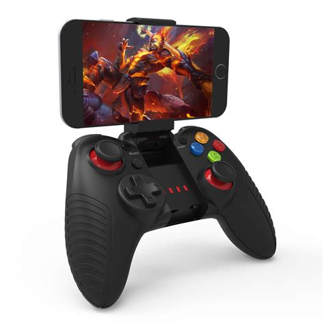 Ipega 24g Wireless Controller Gamepad Joystick For Android ipega 9067 wireless bluetooth remote controller