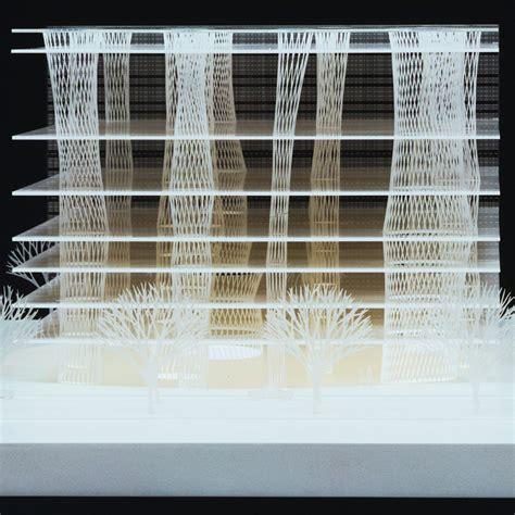 design editor dezeen 10 architecture and design exhibitions we re looking
