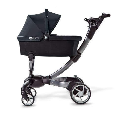The Origami Stroller - 4moms carrycot for the origami stroller 2018 buy at