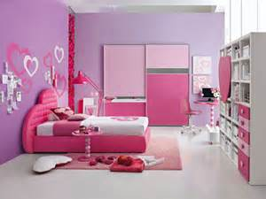 girls bedroom decorating ideas girls bedroom makeover