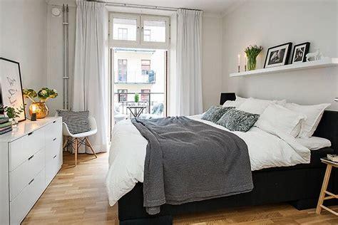 kleinkind schlafzimmer die besten 25 montessori bett ideen auf