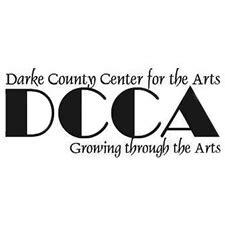 Darke County Property Records Darke County Center For The Arts Dayton Ohio