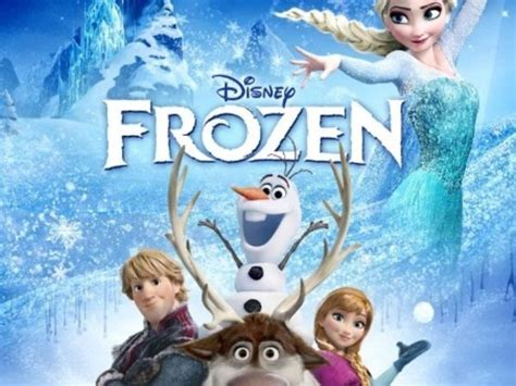 film frozen episode 2 frozen 2 star wars lion king live and indiana