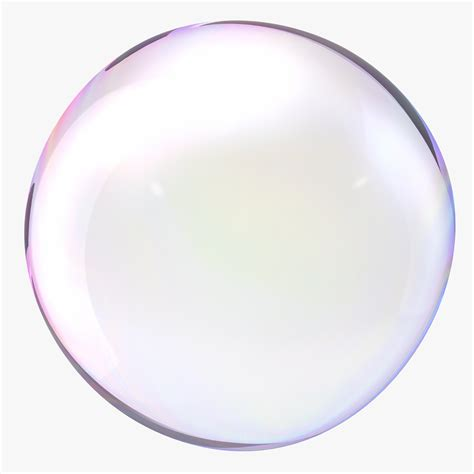 What Is The Square Root Of 1000 by Gaussian Distributions Are Soap Bubbles
