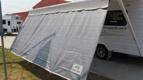 sunscreen awnings sunscreens for awnings