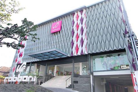 Store Rabbani Artdeezign Jagonya Design Build Interior Di Bandung