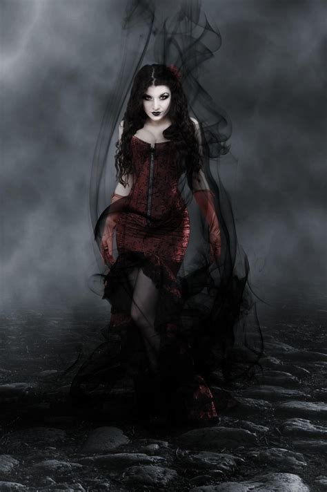 gothic dark fantasy 0994355467 gothic art by artist dream sweetdreams com dark goth art