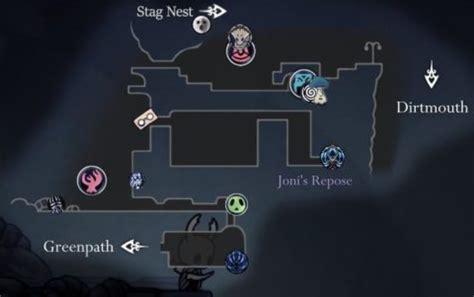 howling cliffs gamer walkthroughs