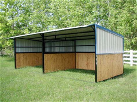 west wind shelters fully assembled, steel frame