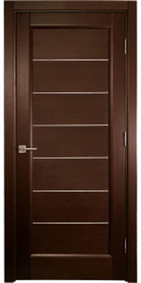 Solid Wood Interior Doors Home Depot by Modern Contemporary Interior Doors