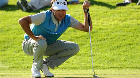 bubba watson swing bubba watson s filled with conflict but his golf