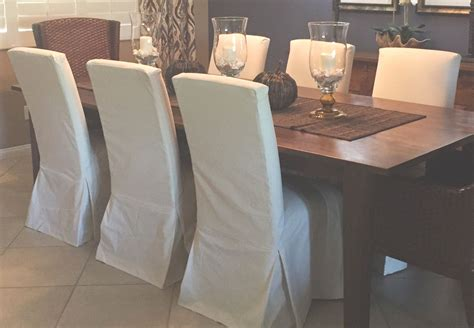 Slipcovers For Dining Chairs With Arms Slipcovers For Dining Room Chairs With Arms Dining Room Chair Covers With Arms Instant