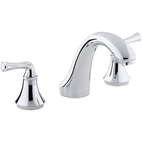 moen bathtubs moen bathroom sink faucets bathroom faucets the home