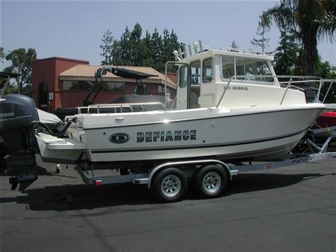 used defiance boats plywood fly fishing boat plans defiance boats for sale