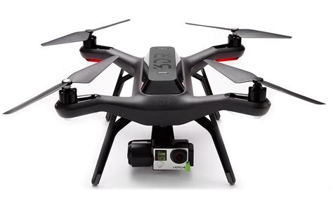 drones     top quadcopter reviews