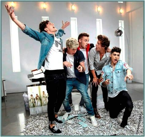 one direction best song one direction best song 2013 one direction photo