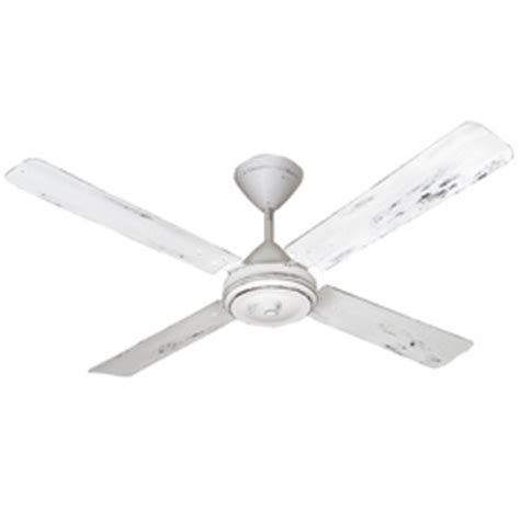 shabby chic ceiling fan 301 moved permanently