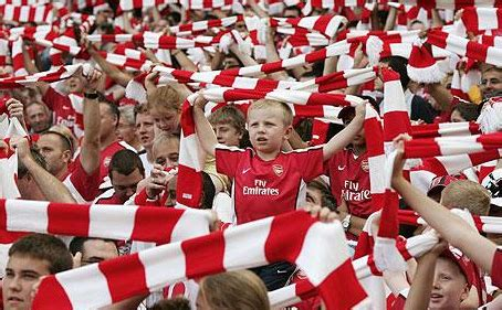 arsenal fans gooners wearethenorthbank com wearethenorthbank com