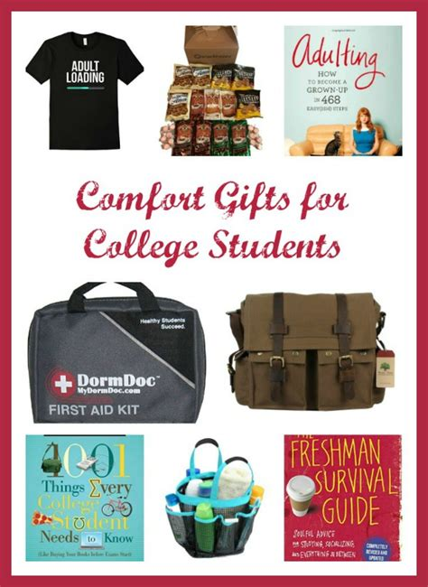 gifts for college gifts for college students simply sherryl