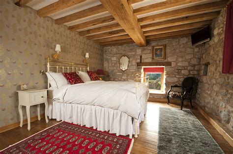 self catering cottage accommodation llangollen