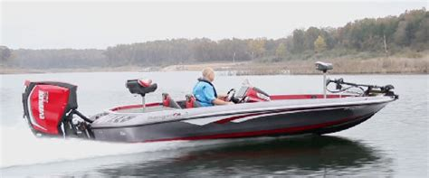 aluminum bass boats rated for 150 hp engine buying tips how to select the right horsepower for