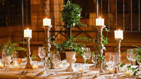 como decorar la mesa para el espiritu de la navidad decorablog revista de decoraci 243 n