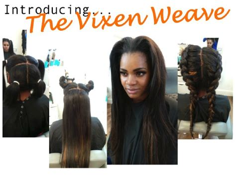vixen weave price search results for vixen sew in prices black hairstyle