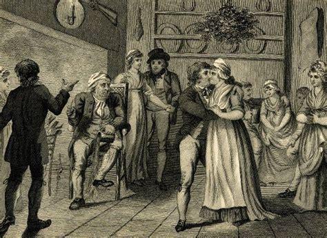 drunk pub 1800s drunk danube pinterest