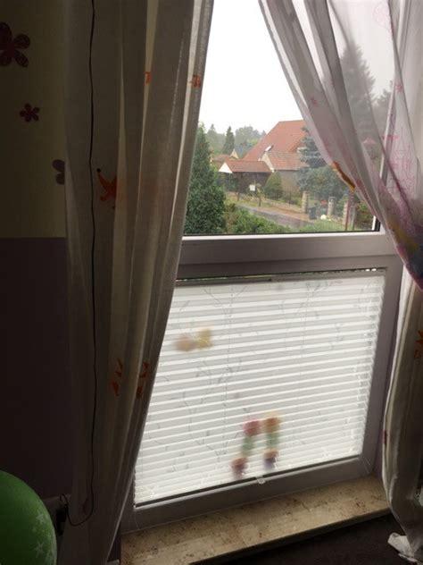 Sichtschutz Fenster Bodentief by Fenster Bis Zum Boden Fenster In Altbau Wohnung Leeres