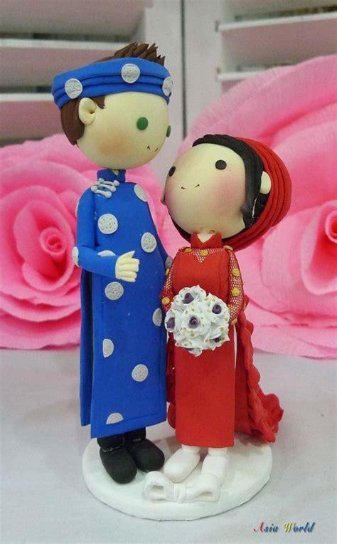 Best 25  Traditional vietnamese wedding ideas on Pinterest