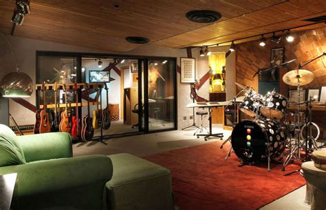 top 50 bar songs 47 cool finished basement ideas design pictures