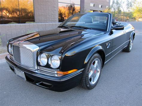 custom bentley convertible 100 bentley turbo r custom bentley continental gt3