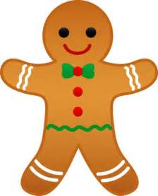 Art gingerbread man gingerbread clipart kid christmas gingerbread