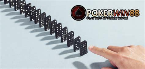 poker deposit pulsa pokerwin