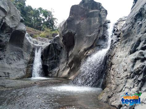Mukena Bali 426 bukit
