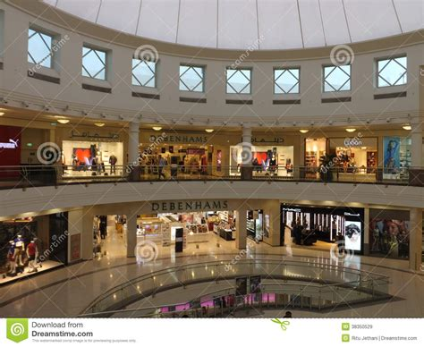 Majid Al Futtaim Mall Gift Card - deira city centre in dubai uae editorial stock image image 38350529