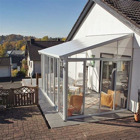 diy patio enclosure best 25 diy conservatory ideas on diy