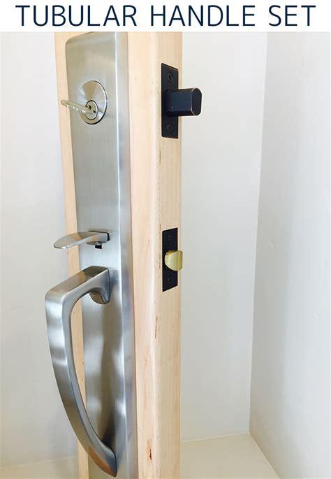 Interior Door Locks Types Interior Door Latch Types Interior Door Latch Types 3 Photos 1bestdoor Org Interior Door
