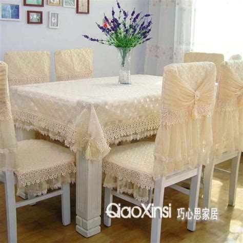 Dining Table Chairs Covers Best 25 Cheap Bedroom Sets Ideas On