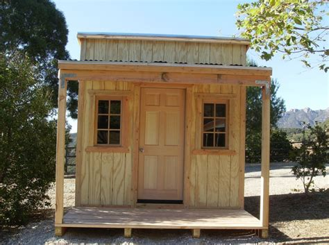 shed styles shed style porch roof house plans