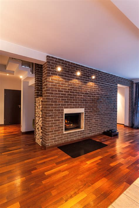 modern brick fireplace 53 fireplaces to warm your inspiration photo gallery