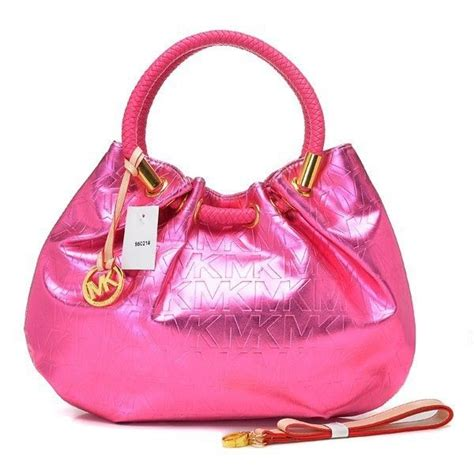 Michael Kors Cosmetic Bag For Breast Cancer Awareness by 136 Best S Design Wish List Images On