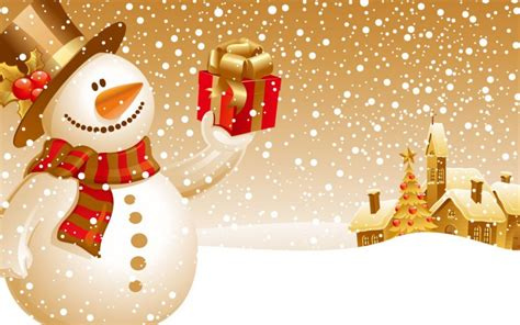 wallpaper christmas cute cute christmas backgrounds wallpapers pictures pics