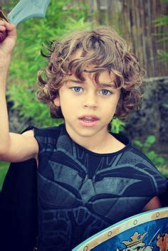 4yr old blackcurly haircut styles 8 super cute toddler boy haircuts haircuts curly and