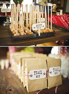 western party theme ideas adults interiors by mary susan cowboy cowgirl party on pinterest cowboy party