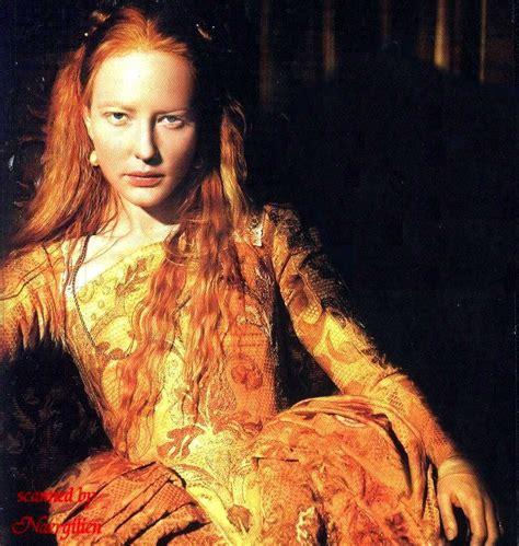 film queen elizabeth 1 five prominent british figures portrayed on the big screen