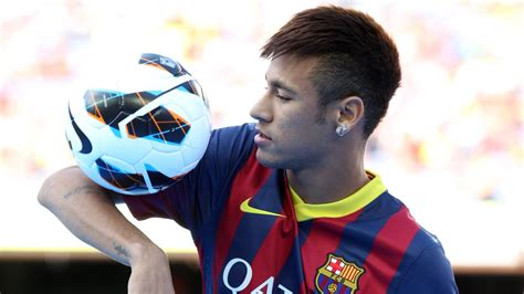 namar soccer player haircuts 187 neymar the most expensive player in football history