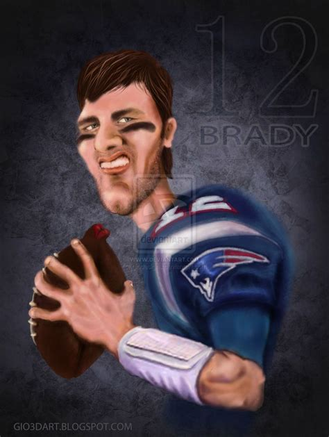 Tom Brady Waterslide Meme - pin by laurie girtman on for kirsten pinterest art