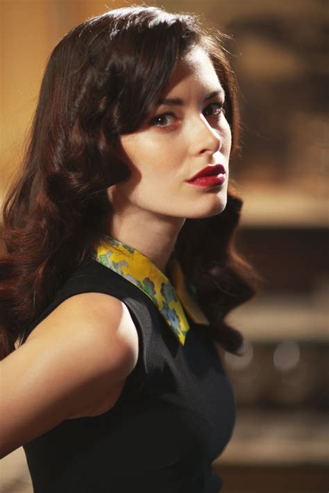 foulkes hair 17 best images about commercial actresses on pinterest